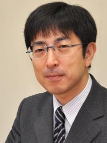 久屋大通法律事務所 Hisaya-Ohdori Law Office | 弁護士紹介